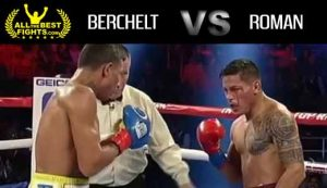 Photo of the fight Miguel Berchelt vs Miguel Roman