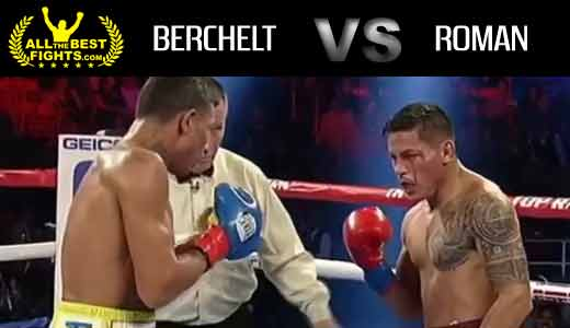 best-boxing-fight-year-2018-berchelt-vs-roman-foty