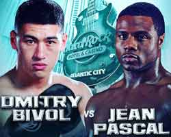 bivol-pascal-fight-poster-2018-11-24