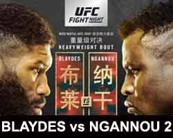 blaydes-ngannou-2-fight-ufc-fight-night-141-poster