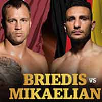 briedis-gevor-fight-poster-2018-11-10