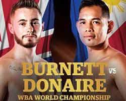 burnett-donaire-fight-poster-2018-11-03
