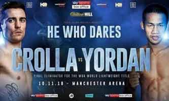 crolla-yordan-fight-poster-2018-11-10