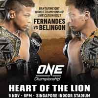 fernandes-belingon-2-fight-one-fc-78-poster