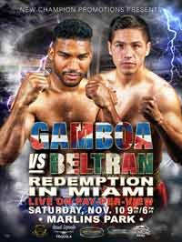 gamboa-beltran-fight-poster-2018-11-10