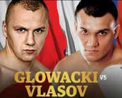 glowacki-vlasov-fight-poster-2018-11-10