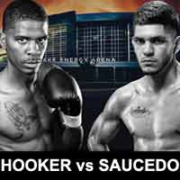 hooker-saucedo-fight-poster-2018-11-16