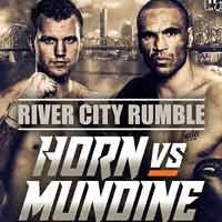 horn-mundine-fight-poster-2018-11-30
