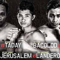 jerusalem-landero-fight-poster-2018-11-10