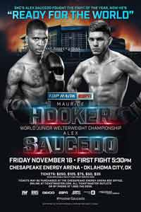 kavaliauskas-arriaza-fight-poster-2018-11-16