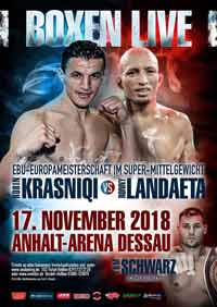 krasniqi-landaeta-fight-poster-2018-11-17