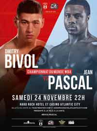 kuzmin-mitchell-fight-poster-2018-11-24