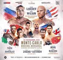 lebedev-wilson-fight-poster-2018-11-24