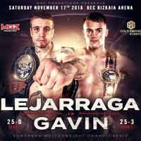 lejarraga-gavin-fight-poster-2018-11-17