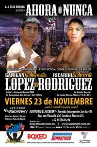 lopez-rodriguez-fight-poster-2018-11-23