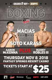 macias-soto-karass-fight-poster-2018-11-08
