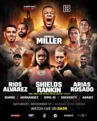miller-dinu-fight-poster-2018-11-17