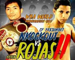 niyomtrong-cp-freshmart-rojas-2-fight-poster-2018-11-29