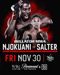 njokuani-salter-fight-bellator-210-poster