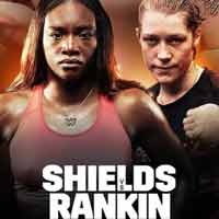 shields-rankin-fight-poster-2018-11-17
