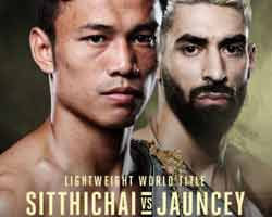 sitthichai-jauncey-2-fight-glory-61-poster