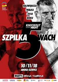 szpilka-wach-fight-poster-2018-11-10