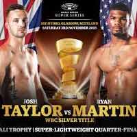 taylor-martin-fight-poster-2018-11-03