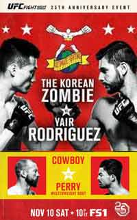 ufc-fight-night-139-poster-korean-zombie-vs-rodriguez