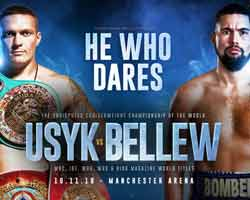 usyk-bellew-fight-poster-2018-11-10