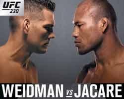 weidman-jacare-fight-ufc-230-poster