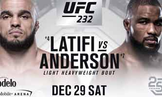 anderson-latifi-fight-ufc-232-poster