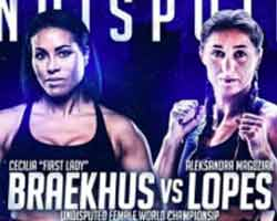 braekhus-lopes-fight-poster-2018-12-08