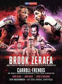 brook-zerafa-fight-poster-2018-12-08