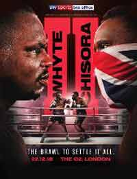 buatsi-quinlan-fight-poster-2018-12-22