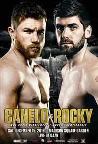 canelo-vs-rocky-fielding-full-fight-video-poster-2018-12-15
