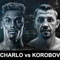 charlo-korobov-fight-poster-2018-12-22
