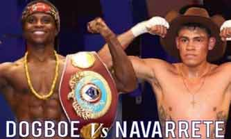 dogboe-navarrete-fight-poster-2018-12-08