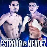 estrada-mendez-fight-poster-2018-12-08