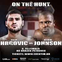 hrgovic-johnson-fight-poster-2018-12-08