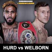 hurd-welborn-fight-poster-2018-12-01