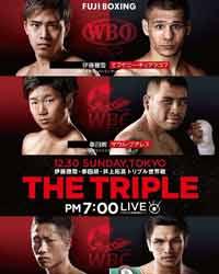 inoue-chitpattana-fight-poster-2018-12-30