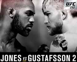 jones-gustafsson-2-fight-ufc-232-poster
