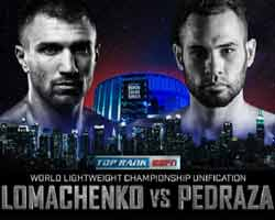 lomachenko-pedraza-fight-poster-2018-12-08