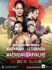 macfarlane-letourneau-fight-bellator-213-poster