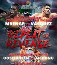 mbenge-vazquez-fight-poster-2018-12-08