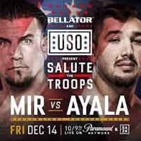 mir-ayala-fight-bellator-212-poster