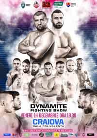 morosanu-cuk-fight-dfs-dynamite-2018-12-14-poster