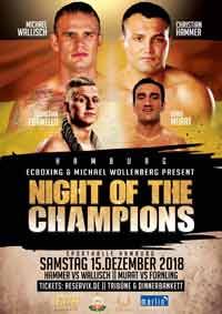 murat-fornling-fight-poster-2018-12-15