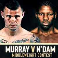 murray-ndam-fight-poster-2018-12-22