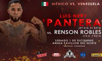 nery-robles-fight-poster-2018-12-01